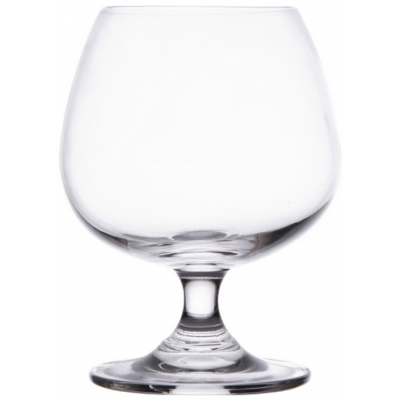 Olympia Bar Collection Brandy Glass 400ml