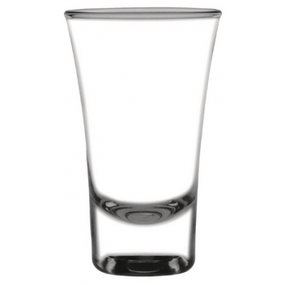 GF920 Olympia Boston Shot Glass 60ml