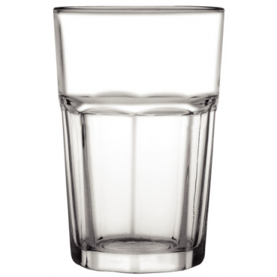 GF927 Olympia Orleans Hi Ball Glass 285ml