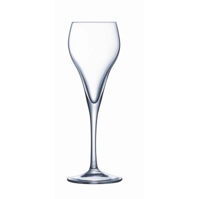 Arcoroc Brio Champagne Flutes 95ml