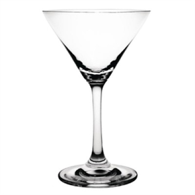 Olympia Crystal Martini Glass 145ml
