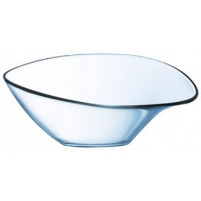 Arcoroc Vary Dessert Bowl