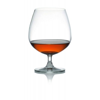 Ocean Madison Cognac 650ml