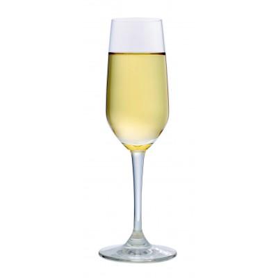 Ocean Lexington Champagne Flute - 185ml