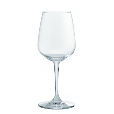 Ocean Lexington Goblet - 370ml