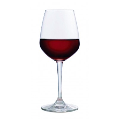 Ocean Lexington Red Wine - 315ml