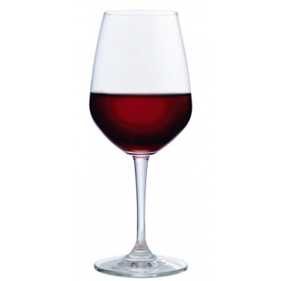 Ocean Lexington Red Wine - 455ml