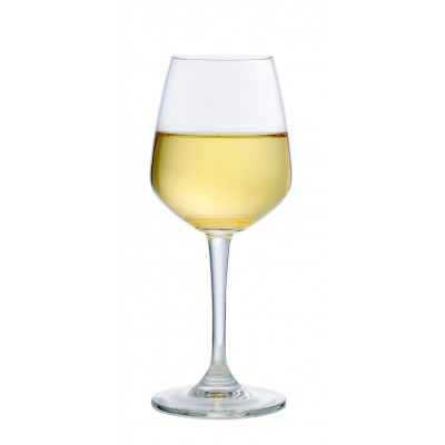 Ocean Lexington White Wine - 240ml