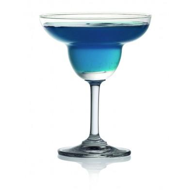 Ocean Classic Margarita 200ml