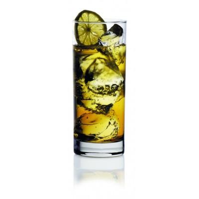 Ocean San Marino Long Drink - 480ml