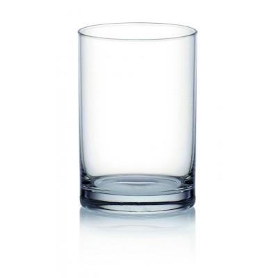 Ocean Fin Line Juice - 175ml