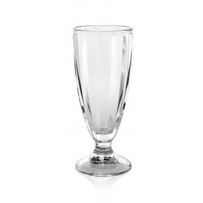 Ocean Alaska Soda Cup - 355ml