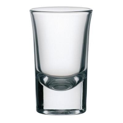 Utopia Boston Shot Glass 30ml