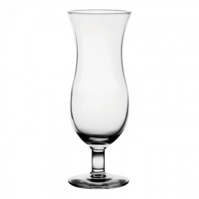 Utopia Squall Cocktail Glass 470ml