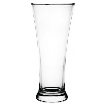 GM568 Olympia Pilsner Beer Glass