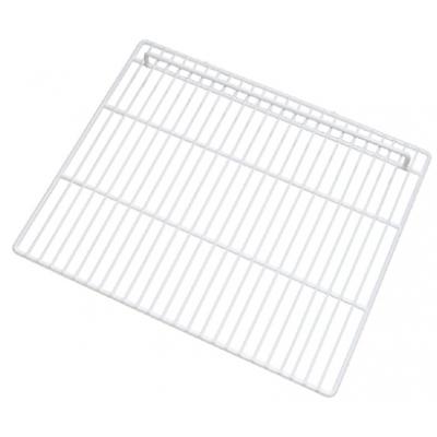 Additional Shelf For CD080 CD082 CD086 CD087 CD610 & CD612