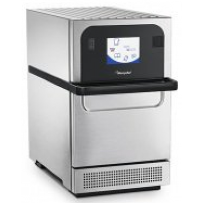 E2s Classic Merrychef Eikon Combination Microwave Oven