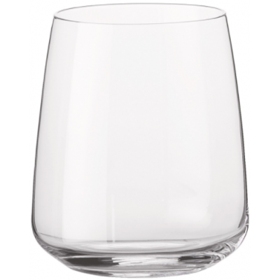 Aurum Water Glass