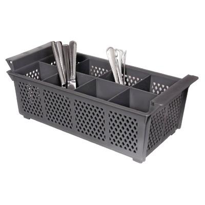Kristallon Cutlery Basket