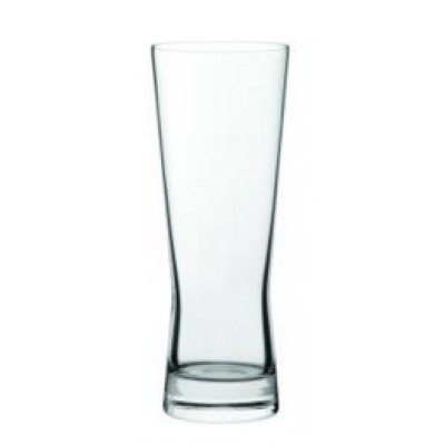 Utopia Cervera Beer Glass