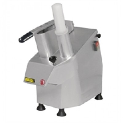Buffalo G784 Continuous Vegetable Prep Machine