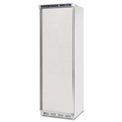 Polar CD083 Cabinet Freezer - Stainless Steel