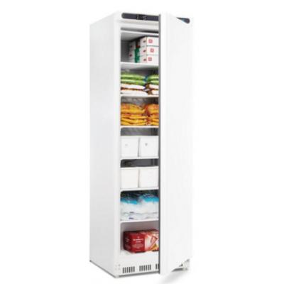 Polar CD613 Cabinet White Freezer