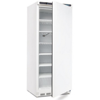 Polar CD615 Cabinet Freezer - White
