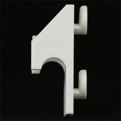 Shelf Clip