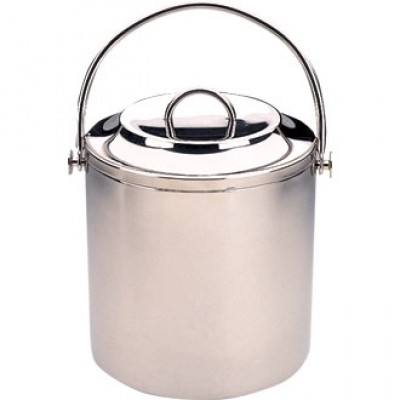 Insulated Ice Pail