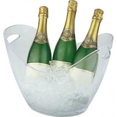 Wine & Champagne Bowl