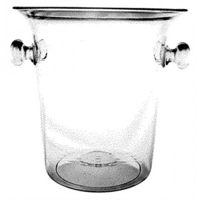 Acrylic Champagne Bucket