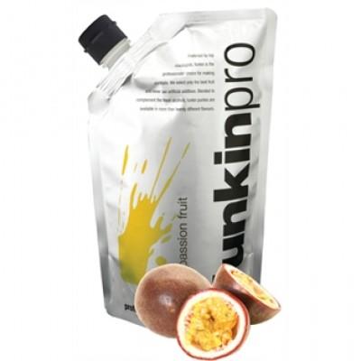 Funkin Passion Fruit Puree