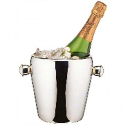 Elia Wine Bucket