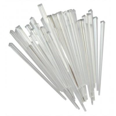 Clear Prism Sticks