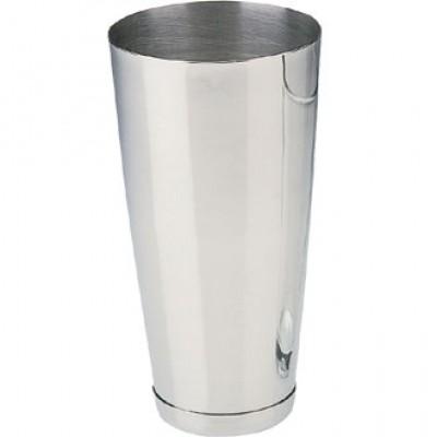 Boston Shaker Can