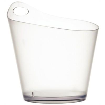 Salsa Wine Bucket