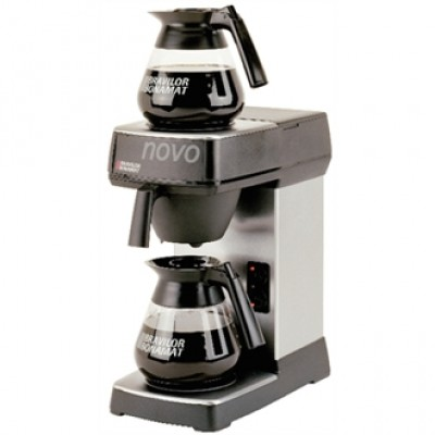 Novo Coffee Machine