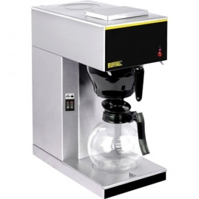 Buffalo G108 Commercial Coffee machine