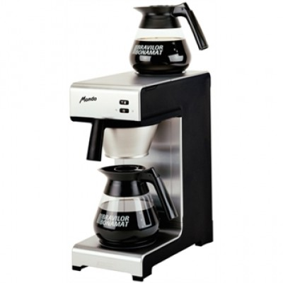 Bravilor Mondo Coffee Machine