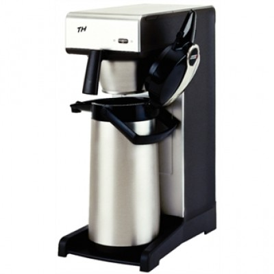 Bravilor TH Coffee Machine