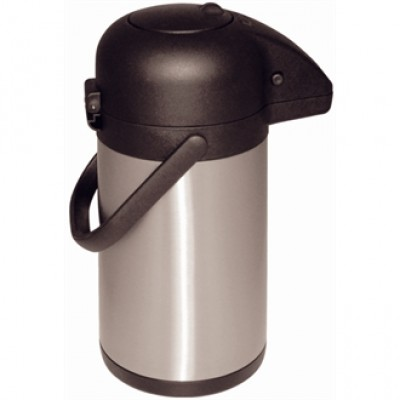 Olympia Pump Action Airpot 1.9Ltr