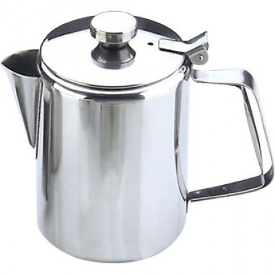Olympia Concorde Coffee Pot 450ml