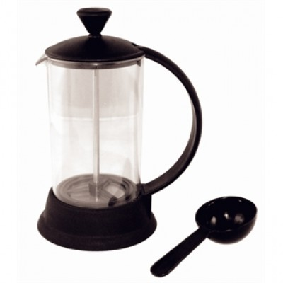 Polycarbonate Cafetieres
