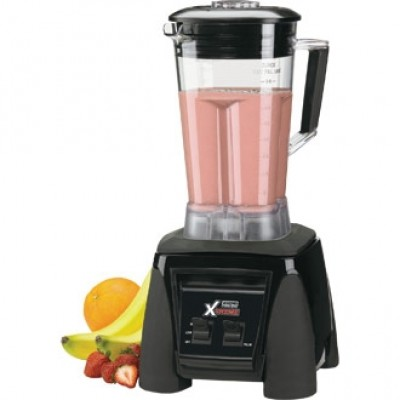Waring CB135 Xtreme Hi-Power Blender  MX1000XTXEK