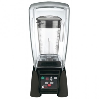 Waring CB136 Xtreme Hi-Power Blender MX1100XTXSEK