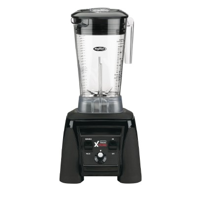 Waring GH480 X-Prep Kitchen Blender