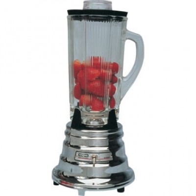Waring K225 Kitchen Blender