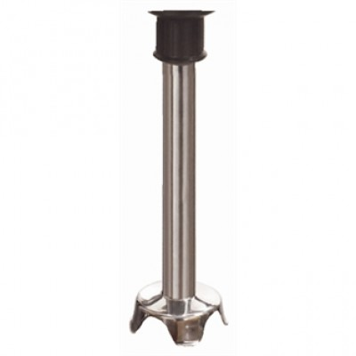 Waring U613 Stick Blender Shaft