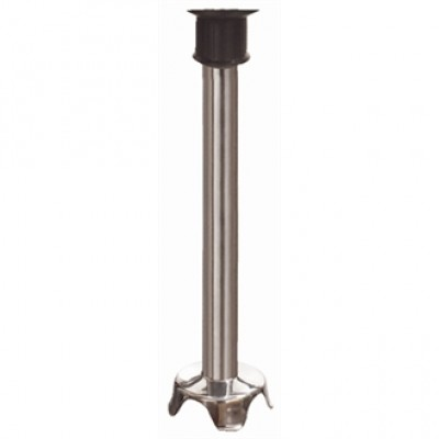 Waring U614 Stick Blender Shaft